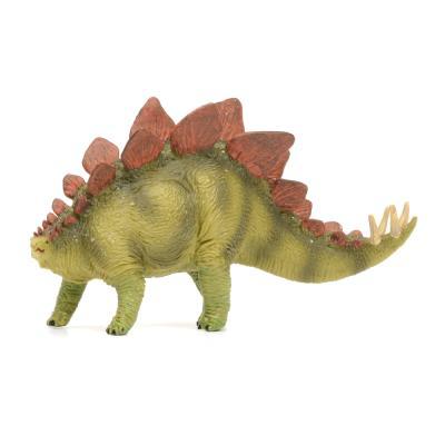 411901 스테고사우루스 Stegosaurus