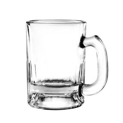 핫플레이스 맥주 테스팅잔 1P