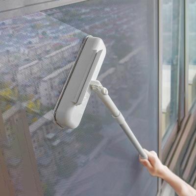 집드리 멀티 스퀴지 유리창닦이 모기장 방충망청소