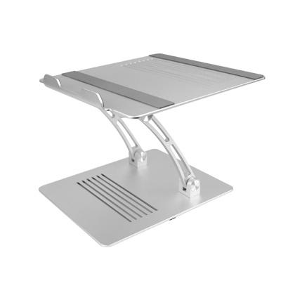 링켓 알루미늄 노트북거치대 / 접이식 받침대 LCNS200