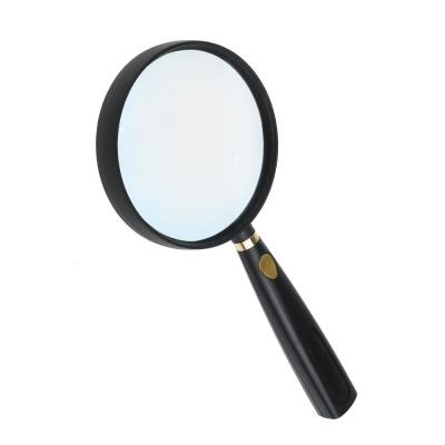 5배율 돋보기 확대경 / 독서용 관찰용 LCIH073