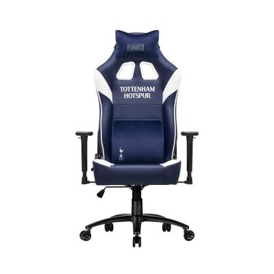 제닉스 토트넘홋스퍼 게이밍 컴퓨터 의자