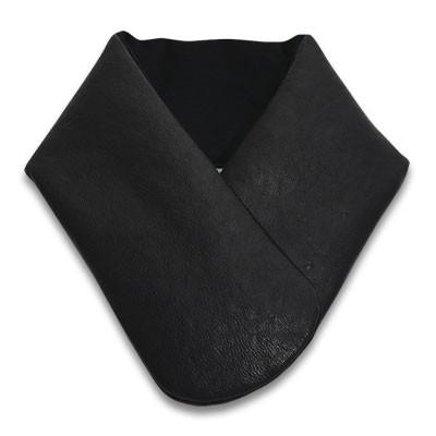Baguette 1.2 (black) designed by ik villa