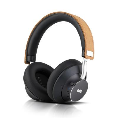 브리츠 유무선 블루투스 헤드폰 H880BT