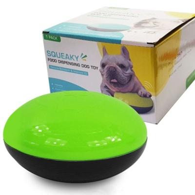 반려동물 강아지 사운드 실리콘 노즈워크 장난감 그