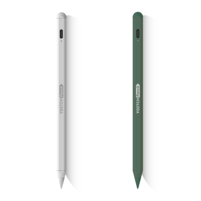 애플 펜슬 2세대 아이패드 미니 에어 프로용 드로잉
