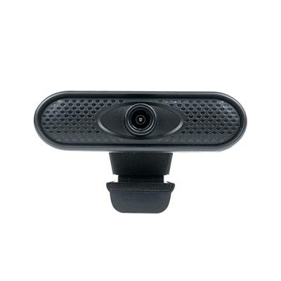 웹캠 PC카메라 웹카메라 / 온라인 비대면수업 LCAU100