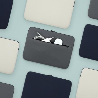 (13/14/15/17인치) 포켓 노트북파우치