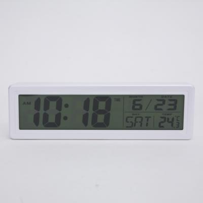 TETRA 디지털 알람 탁상시계 탁상 시계 추카추카넷