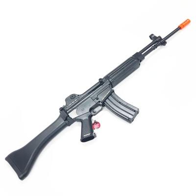 K2 소총 에어건 아카데미 비비탄총 K-2 비비총