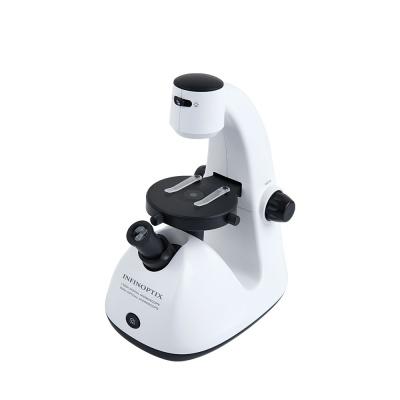 광학 디지털 초정밀 현미경 LCSU498