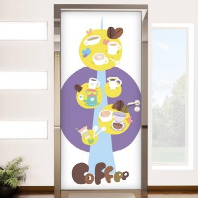 cj038-기분좋은 커피나무