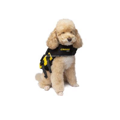 크레씨 DOG 라이프재킷 XS~S