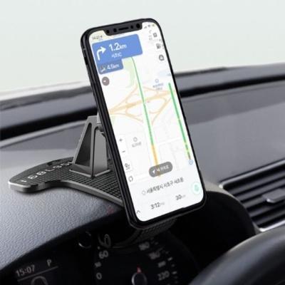 차량용 대시보드 마운트 홀더 자석 스마트폰거치대