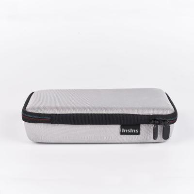 인스인스 UVC LED 휴대용 살균기 파우치