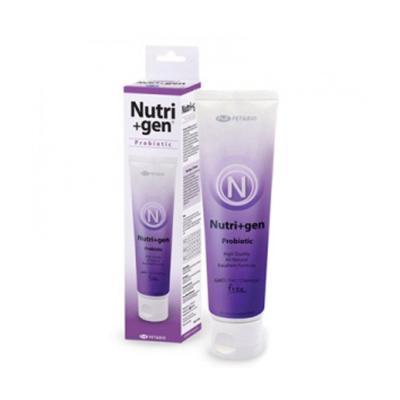 뉴트리플러스젠 프로바이오틱 (장건강/변비) 120.5g