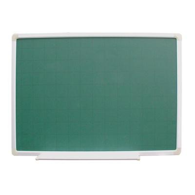물백묵 녹색칠판 60×90cm 자석칠판 펜아저씨