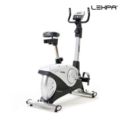 렉스파 YA-250 클럽형 실내 유산소 가정용 헬스 운동