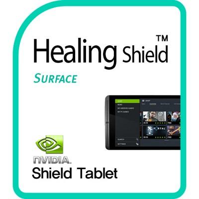 [힐링쉴드] 엔비디아 쉴드 태블릿 후면 외부보호필름 2매(HS143884)