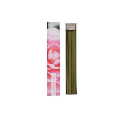 인센스 스틱 에스쁘리 드 네이처 (츠바키) 98509