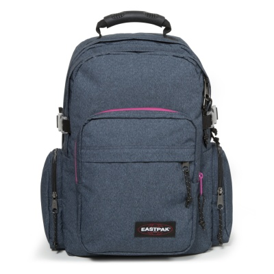 [EASTPAK] FROSTED 백팩 사이드바이더 EIABA11 27S