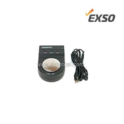 엑소EXSO 정전기 측정기 WST-698