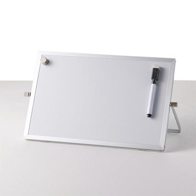 미니칠판 화이트보드 냉장고메모판