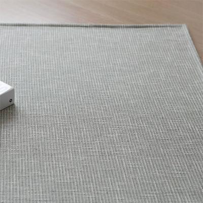 바이빔[바이빔]풀오버 면 러그[200x300]-슈퍼점보