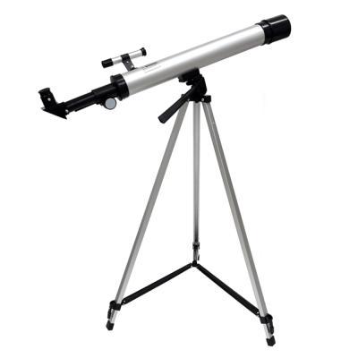 [무료배송][DASOL]과학교구-천체망원경 600mm