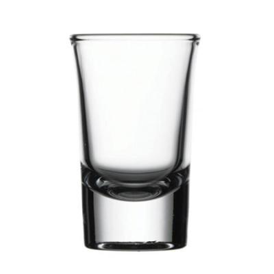 기본형 보드카 스트레이트잔 1개