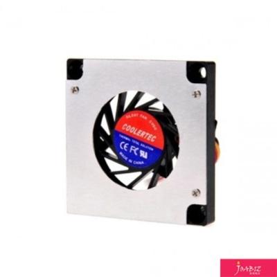 NBCC B02 노트북 쿨러 노트북 주변기기 PC용품