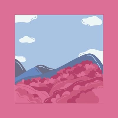 [떡메모지] 비슬산, 대구는 너무 예쁘다!