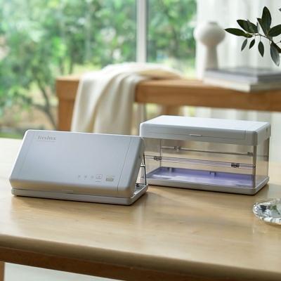 인스인스 UVC LED 휴대용 살균기