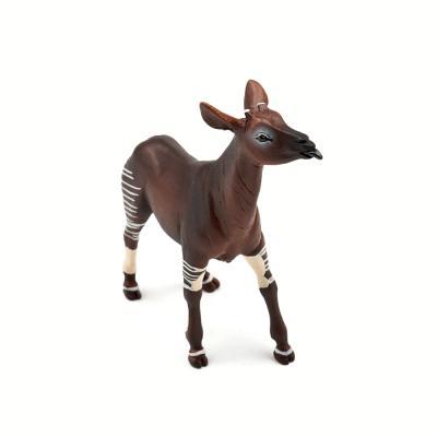 292529 오가피 Okapi