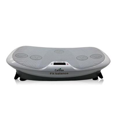 [Carelax] Fit balance 진동운동기 CL 500 화이트