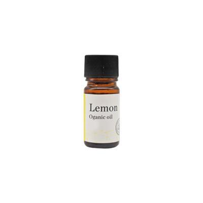 네페라 레몬 에센셜 오일 10ml x 1개