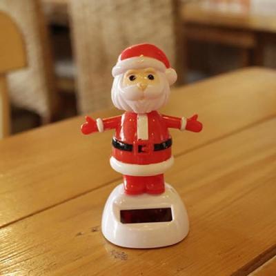 크리스마스 노호혼 [산타]