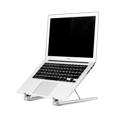 링켓 알루미늄 노트북거치대 / 휴대용 받침대 LCNS160