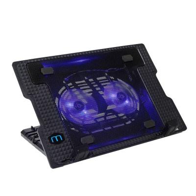 에드렛 TJ W04 노트북 받침대 거치대 쿨링팬 USB허브