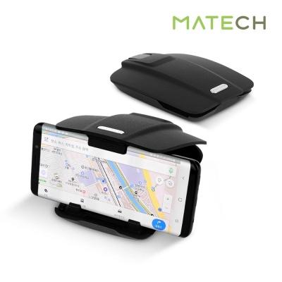 메이텍 차량용 대시보드 핸드폰 거치대 MT AT006