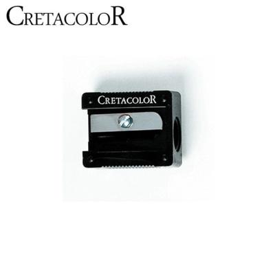 크레타칼라 화방 연필깎이 430 10