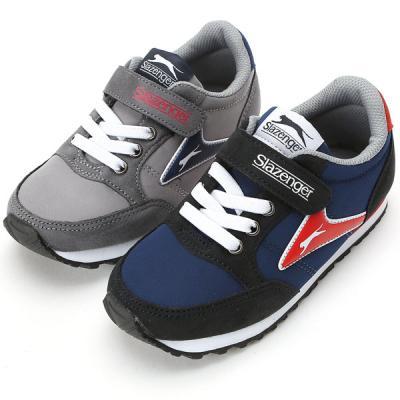슬레진져 에스파 조깅 유아동 주니어 운동화 신발