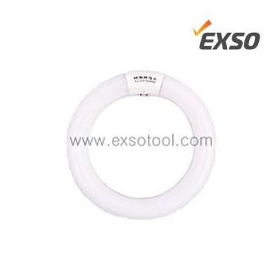 엑소EXSO 확대경 F-500용 램프/F-600S용 램프(2구)