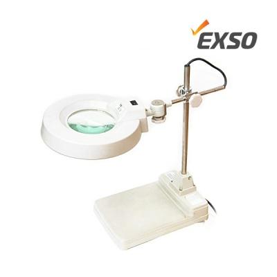 엑소 확대경 EX-F500B