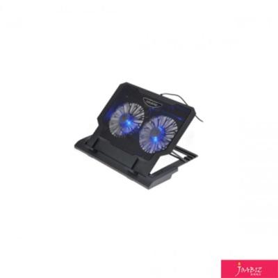 L136 노트북 주변기기 컴퓨터용품