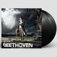 HEROIC BEETHOVEN [영웅적 베토벤] [180G LP]
