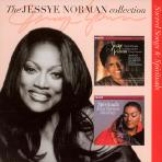 SACRED SONGS & SPIRITUALS [THE JESSYE NORMAN COLLECTION]