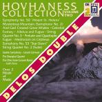 HOVHANESS COLLECTION VOL.2
