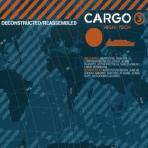 CARGO HIGHTECH 3