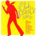 CLUB DANCE 2006
